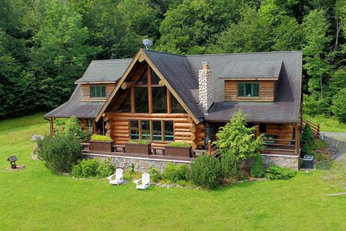 upstate new york real estate catskills real estate